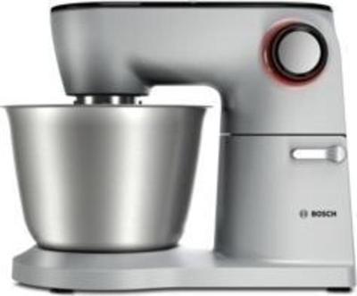Bosch MUM9D33S11 Food Processor