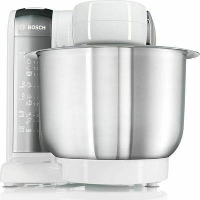 Bosch MUM48CR1 Food Processor