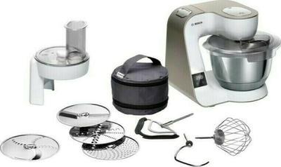 Bosch MUM5XW10 Food Processor