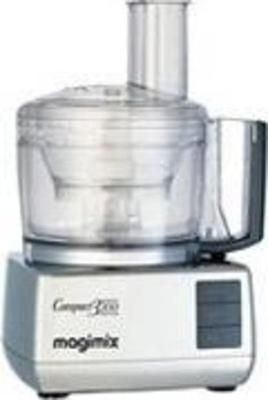 Magimix Compact 3100 Food Processor