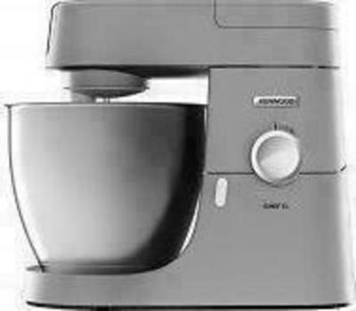 Kenwood Chef XL KVL4110S Food Processor