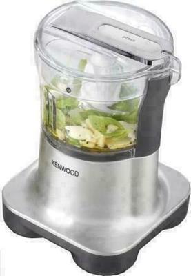 Kenwood CH250 Food Processor