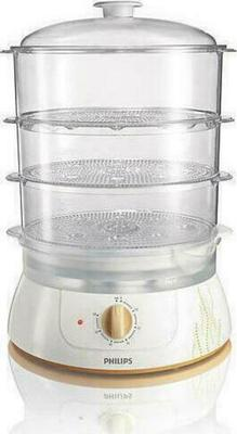 Philips Viva Collection HD9120 Food Steamer