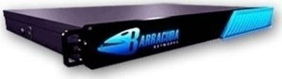 Barracuda BSFI600A