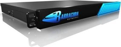 Barracuda BSFI200A
