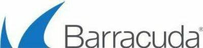 Barracuda BSFI300A