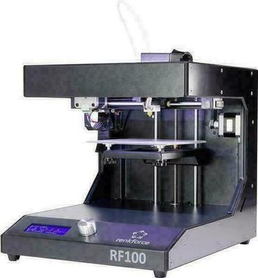 Renkforce RF100 3D Printer