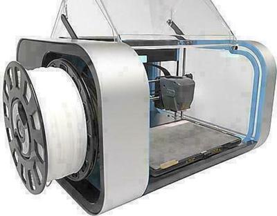 Robox RBX02 3D Printer
