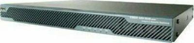 Cisco ASA5520