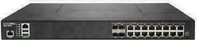 SonicWALL NSA 2650 Firewall