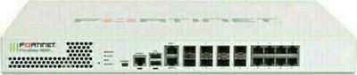 Fortinet 500D Firewall