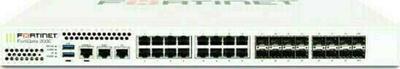 Fortinet 300E Firewall