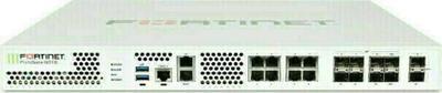 Fortinet 601E Firewall