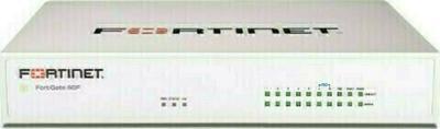 Fortinet 61F Firewall