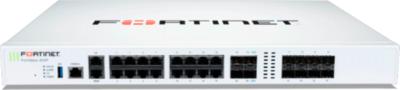 Fortinet 201F Firewall