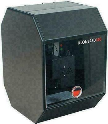 Kloner3D 140 3D Printer