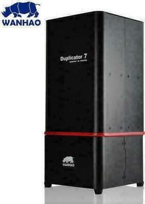 Wanhao Duplicator 7 3D Printer