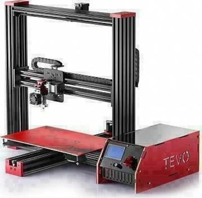 Tevo Black Widow 3D Printer