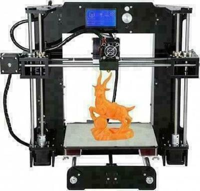 Anet 3D A6