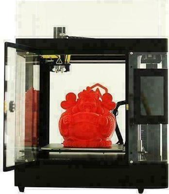 Raise3D N2 3D Printer