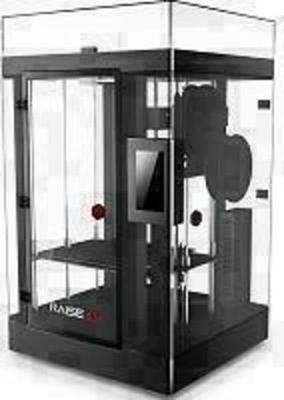 Raise3D N2 Plus 3D Printer
