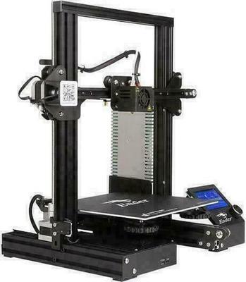 Creality3D Ender-3 3D Printer