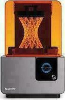 Formlabs Form 2 3D Printer