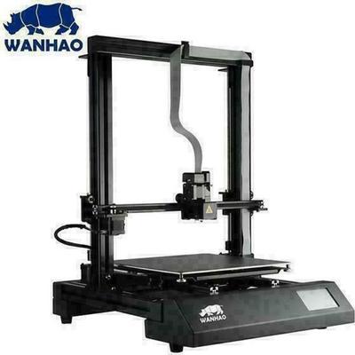 Wanhao Duplicator 9 3D Printer