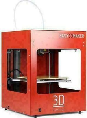 3DFactories Easy3DMaker