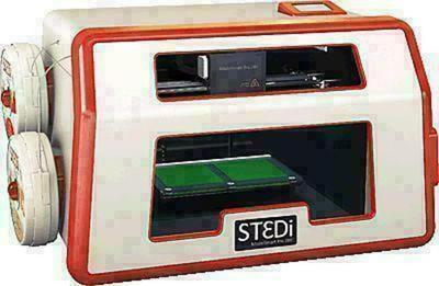 ST3Di ModelSmart Pro 280 3D Printer