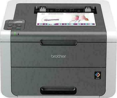 Brother HL-3140CW Laserdrucker
