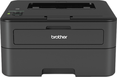 Brother HL-L2340DW Laserdrucker