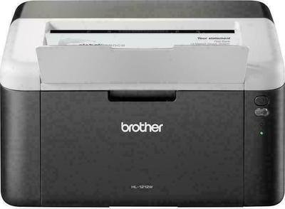 Brother HL-1212W Laserdrucker