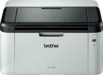 Brother HL-1210W Laserdrucker