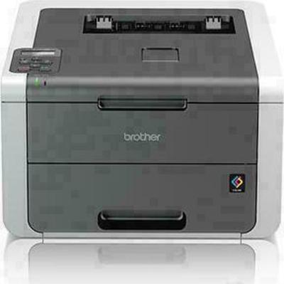 Brother HL-3170CDW Laserdrucker