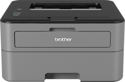 Brother HL-L2300D Laserdrucker