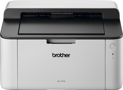 Brother HL-1110 Laserdrucker