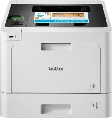 Brother HL-L8260CDW Laserdrucker