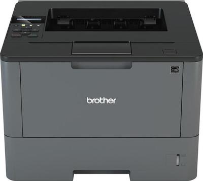 Brother HL-L5100DN Laserdrucker