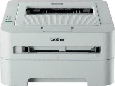Brother HL-2130 Laserdrucker