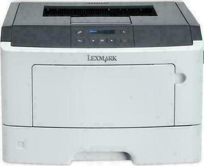 Lexmark MS317dn
