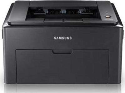 Samsung ML-1640 Laser Printer