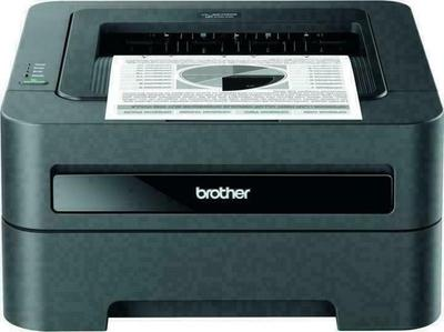 Brother HL-2270DW Laserdrucker
