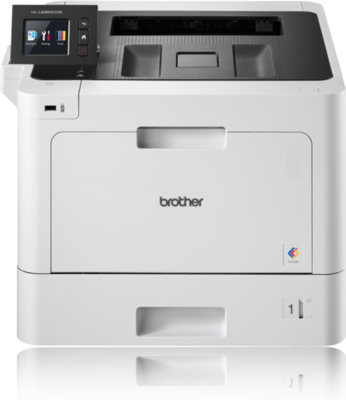 Brother HL-L8360CDW Laserdrucker