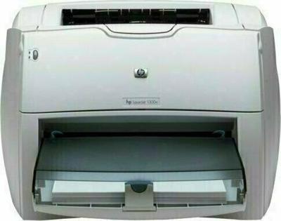 HP LaserJet 1300 Laserdrucker