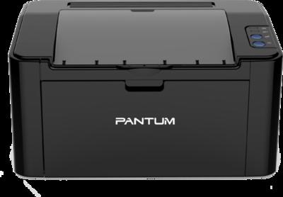 Pantum P2500W Laser Printer
