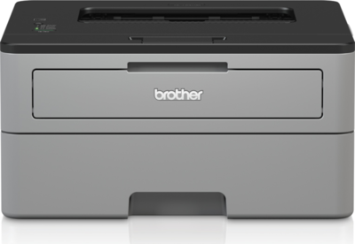 Brother HL-L2310D Laserdrucker
