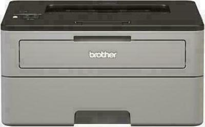 Brother HL-L2350DW Laserdrucker