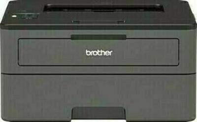 Brother HL-L2375DW Laserdrucker