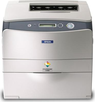 Epson AcuLaser C1100 Laserdrucker